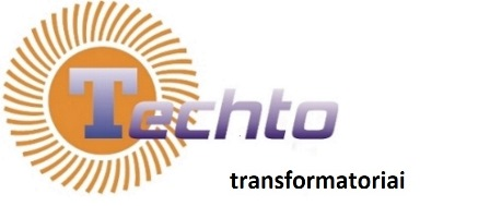 Techto