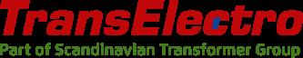 TransElektro